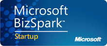 Biz Spark Start up
