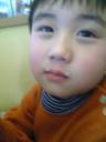子供0011