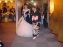 結婚式0002