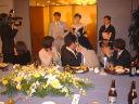 結婚式0003