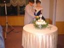 結婚式0004