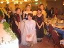 結婚式0005