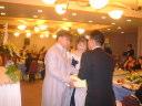 結婚式0006