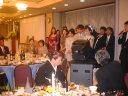 結婚式0008