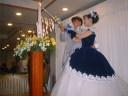 結婚式0009