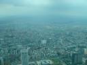 台湾0007