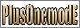 山形のホームページ制作会社 プラスワンモード
